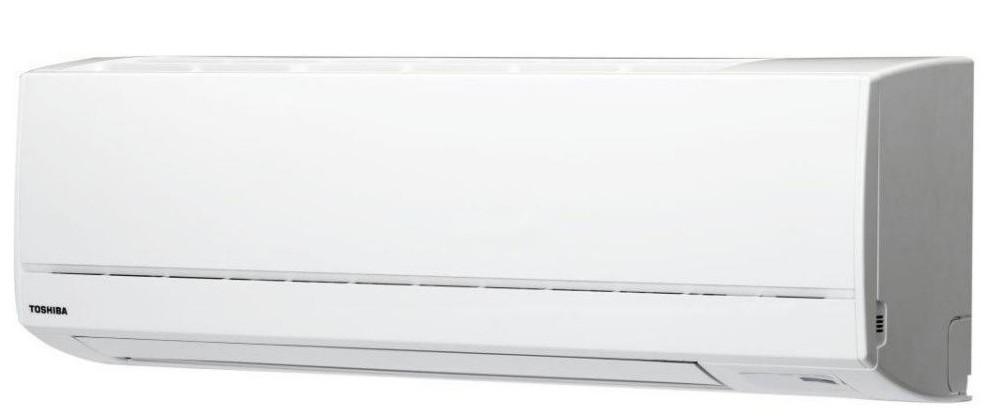 Klimatizace pro byty, rodinné domy a kanceláře - dodávka i montáž