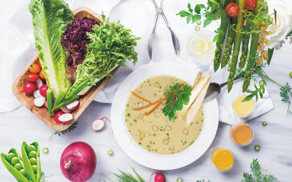 Eshop potraviny na hubnutí