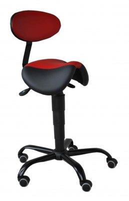 Zdravotnické, speciální židle pro zdravotnictví Medico-výroba, eshop