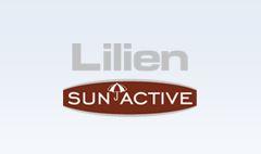 Přípravky na opalování Lilien SUN ACTIVE vám přináší firma Union Cosmetics