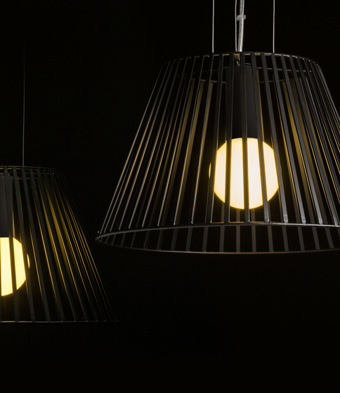 E-shop originální svítidla
