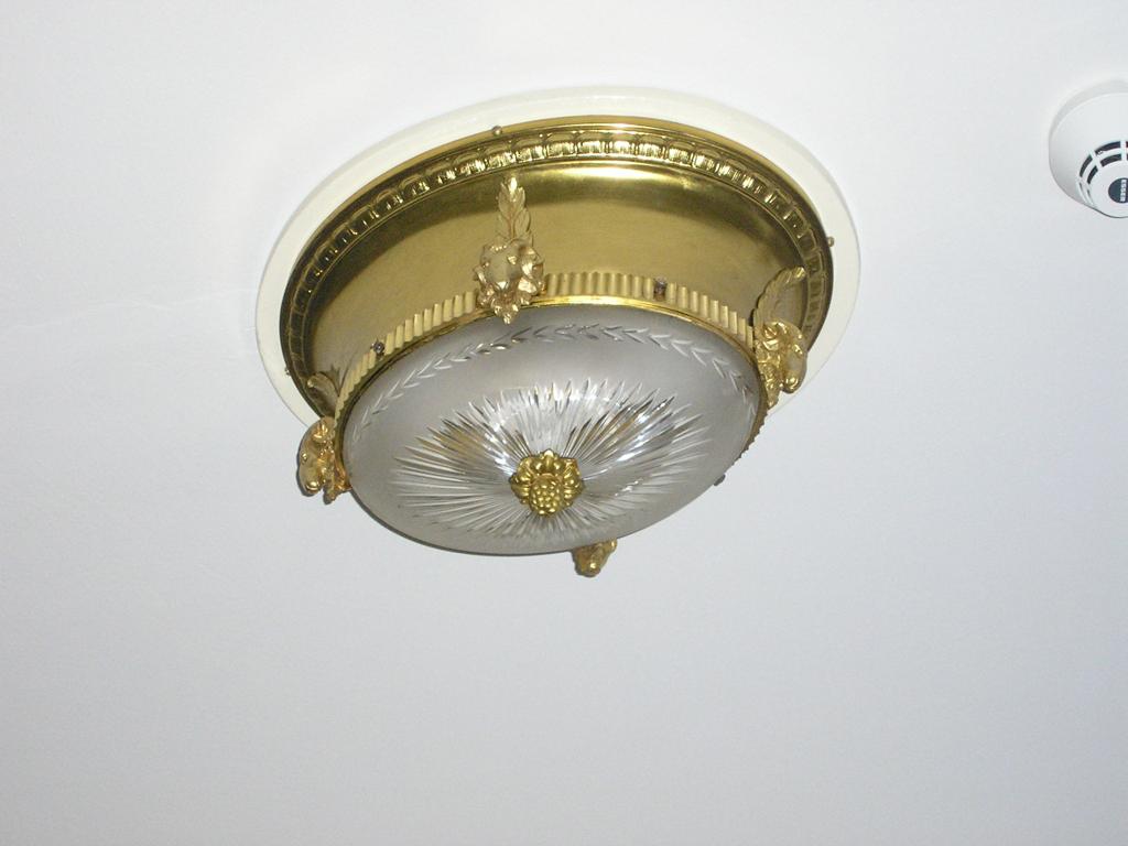 Zakázková výroba světel