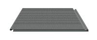 Rozoberateľný podlahový systém - PVC panely Česká republika