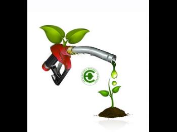 Prestavba vozidla na etanol E85 vám ušetrí tisíce ročne, Česká republika
