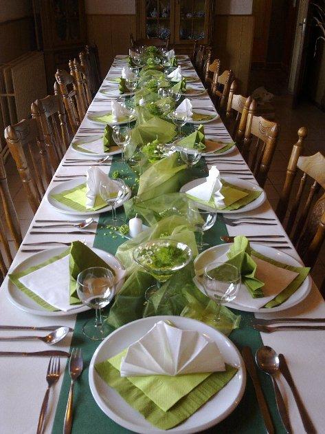 Narozeninové oslavy, svatby Náměšť nad oslavou, Mohelno