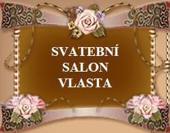 Svatební salón Vlasta Kladno