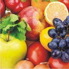 ZEO trade - rozvoz čerstvého ovoce a zeleniny