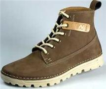 Farmářky, outdoorová, treková obuv-velkoobchod, eshop