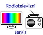 Radiotelevizní servis František Kellnhofer