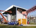 Silnoproudé, slaboproudé elektromontáže Bystřice pod Hostýnem