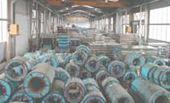 Firma HATO má v nabídce tenkostěnné profily, jekly i další hutní materiál