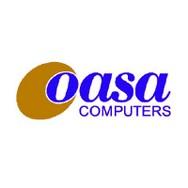 Bezpečnost IT infrastruktury Ostrava, infrastrukturní zabezpečení