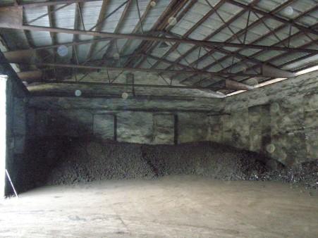 Prodej uhlí hradec králové