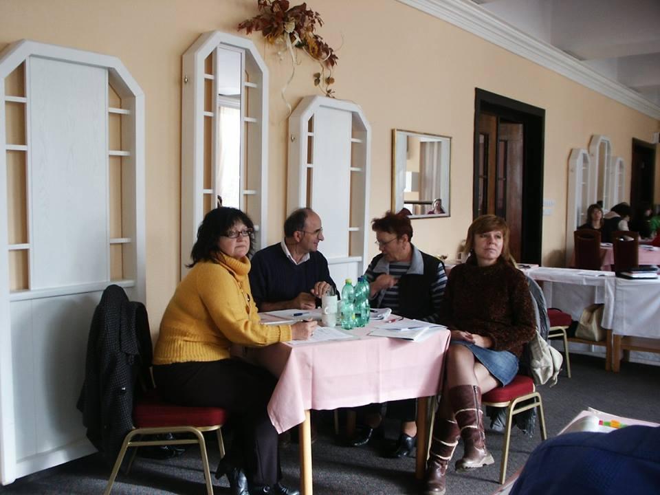 Semináře, kurzy a školení účetnictví Plzeň – přijďte se účetně vzdělat
