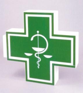 Lékárna, léky Prostějov, Brodek u Prostějova