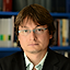 JUDr. Michal Bernard, Ph.D.