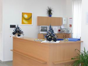 Accommodation near the Prague airport and for a good price - Prague 6, the Czech Republic