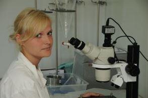 L´Istituto Veterinario Statale esegue la diagnostica specializzata, Praga Repubblica Ceca