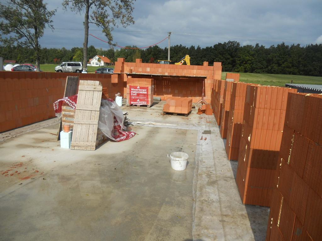 Profesionální dohled nad stavbou a další služby pro stavební firmy od NOCTA DESIGN s.r.o.
