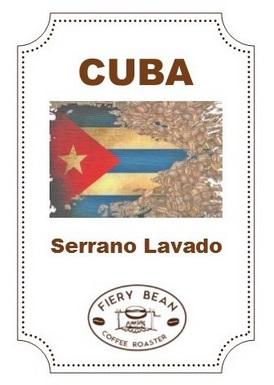 Eshop, čerstvá káva Arabica, Robusta, bez kofeinu-Pražírna kávy Otrokovice