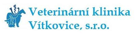 Spolehlivý veterinář, specializovaná veterinární klinika a ordinace - kvalitní péče
