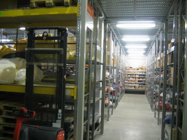 MOSS - Plastové výrobky/Výrobky z umělé hmoty