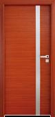 Interiérové dveře Příbram – nechte své starosti za dveřmi, provádíme kompletní montáž i demontáž