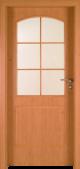 Dveře Příbram