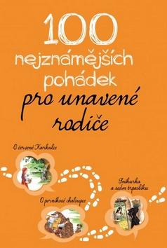 knihkupectví Prostějov - knihy pro děti i dospělé, eshop