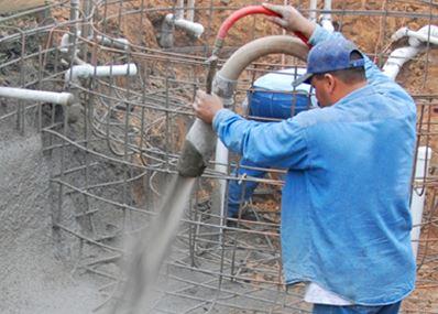Hydraulické a průmyslové hadice pro různé obory