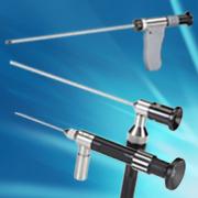 Pevné endoskopy