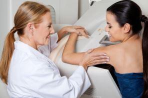 Zajděte si na mamograf do ProMedica spol. s r.o. v Prostějově a odhalte včas nádor prsu