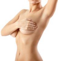 Nepodceňujte nádor prsu a podstupte kompletní mamologické vyšetření v ProMedica spol. s r.o. v Prostějově