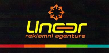 Linear reklamní agentura Kroměříž
