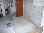 Stavební práce, stavebnictví - rekonstrukce domů, bytů, chat Hustopeče