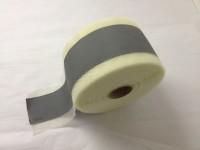 Hydroizolační páska