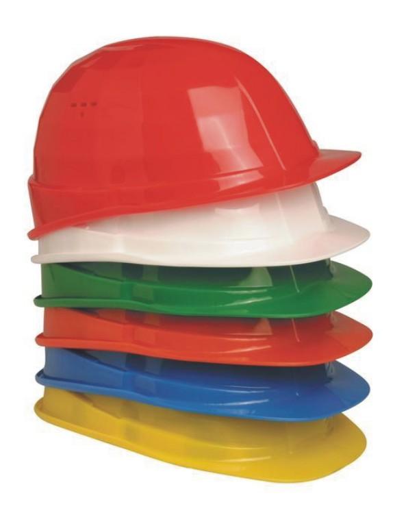 Ochranné pracovní prostředky pro zabránění úrazu - eshop, prodej
