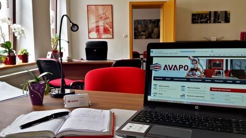 Realitní kancelář s dobrý jménem Opava