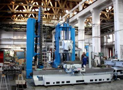 Programování CNC strojů Čelákovice