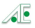 Rekvalifikační kurzy Ústí nad Labem