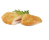 Rozvoz obědů do firem a domácností po Ostravě