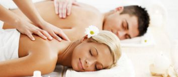 Mountain spa, curative and spa stays in Jeseniky, the Czech Republic
