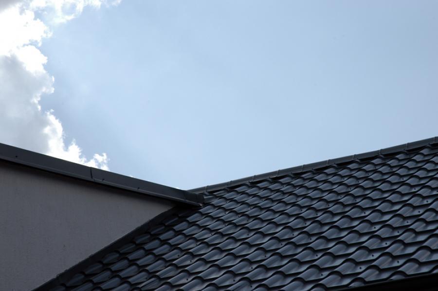 Střechy a krovy Sedlčany