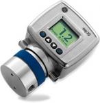 Měřící technika Praha - Ultrazvukové měření, laserové systémy, analýzy, spektometry