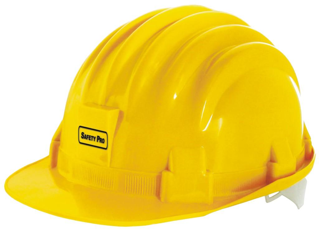 Koordinátor BOZP na staveništi při přípravě a realizaci stavby