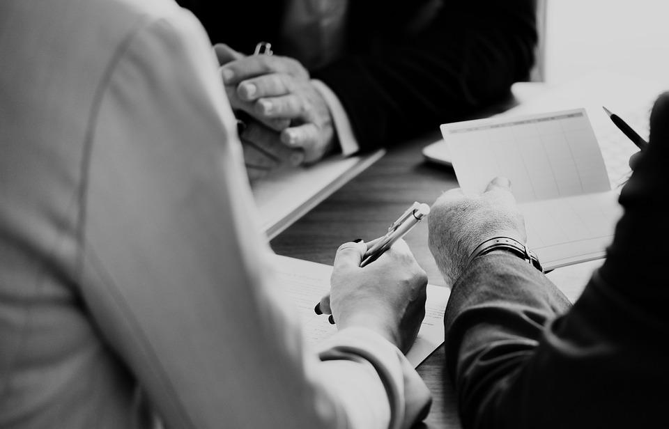 Návod na vyplnění kontrolního hlášení - doporučený postup