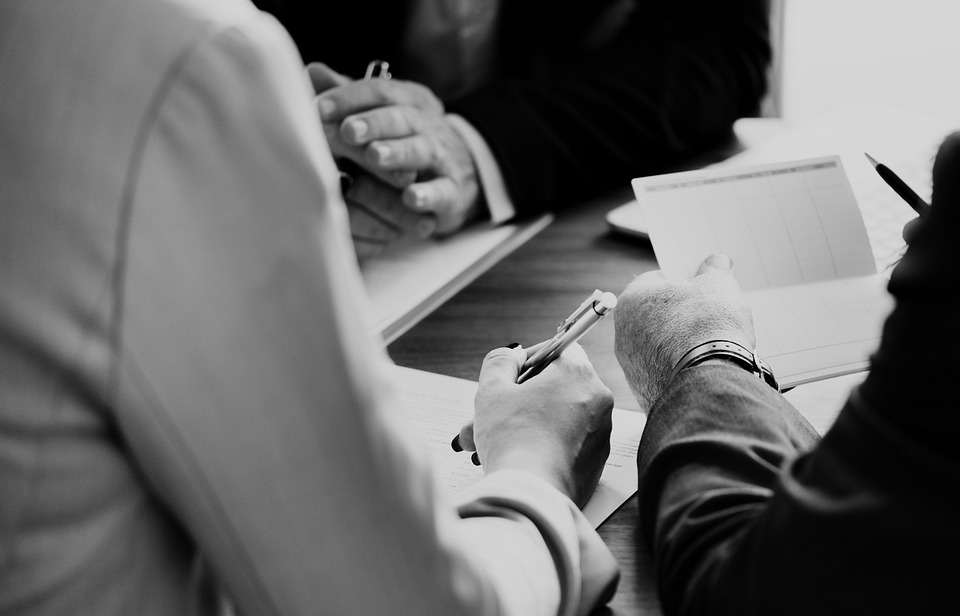 Návod k vyplnění kontrolního hlášení - doporučený postup finanční správou