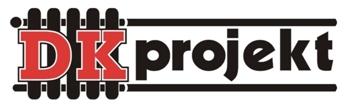 DK Projekt s.r.o.