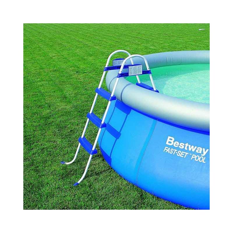 Bazény, párty stany, grily, skleníky, foliovníky - eshop pro zahradu