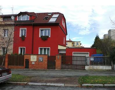 Detektory a hlásiče úniku nebezpečných plynů od JURIS J.T. Plzeň, s.r.o.